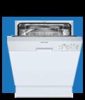app-dishwashers