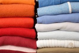 laundry-1196308-1920x1280.jpg