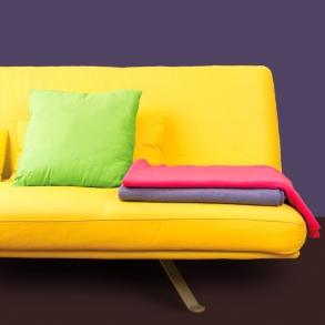 sofa-1204048-640x640