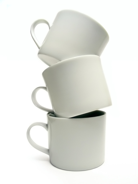 coffee-cups-1326542-639x852