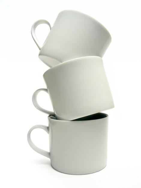 coffee-cups-1326542-639x852
