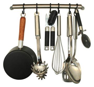 kitchen-tools-1421962-639x588