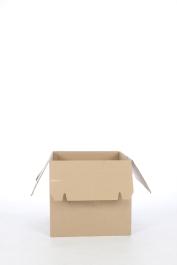 box-1416742-1280x1920